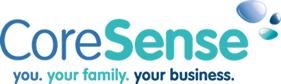Core Sense Ltd